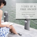 5 Ways a Page Anchor is Useful