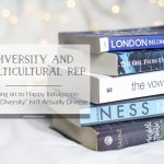 Diversity and Multicultural Representation