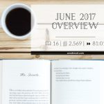 June 2017 Overview