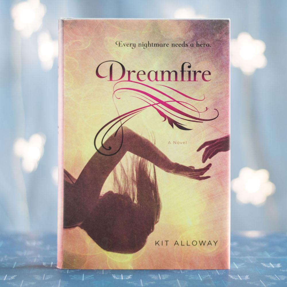 Mise-en-scene: Wistfulness – Dreamfire