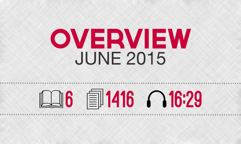 Word Revel Overview June 2015