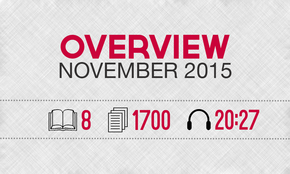 Word Revel Overview November 2015