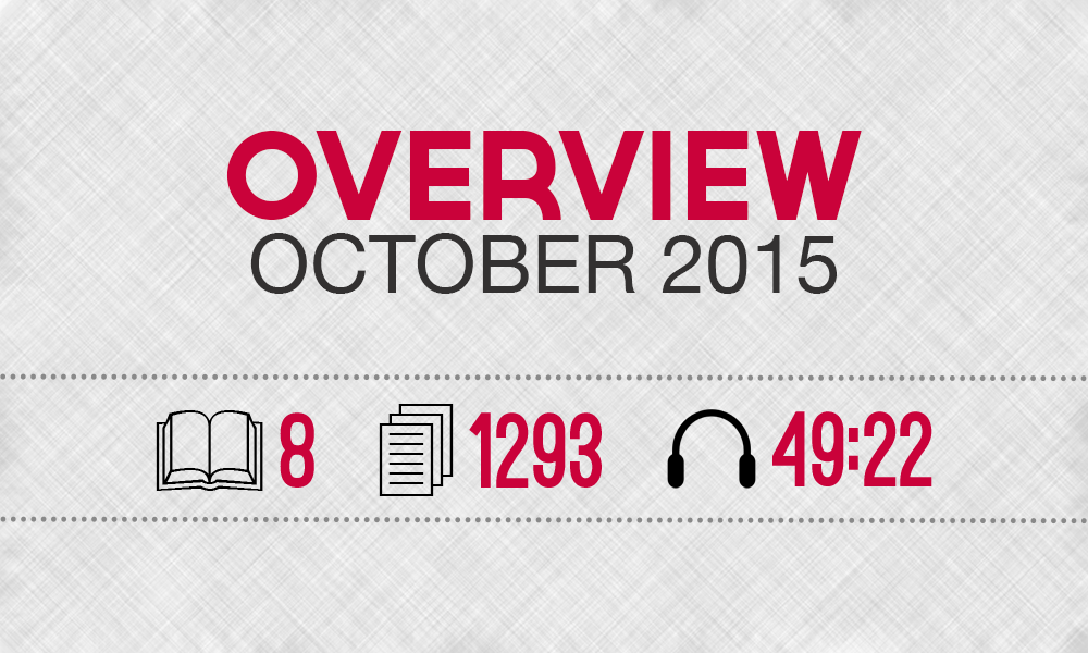 Word Revel Overview October 2015