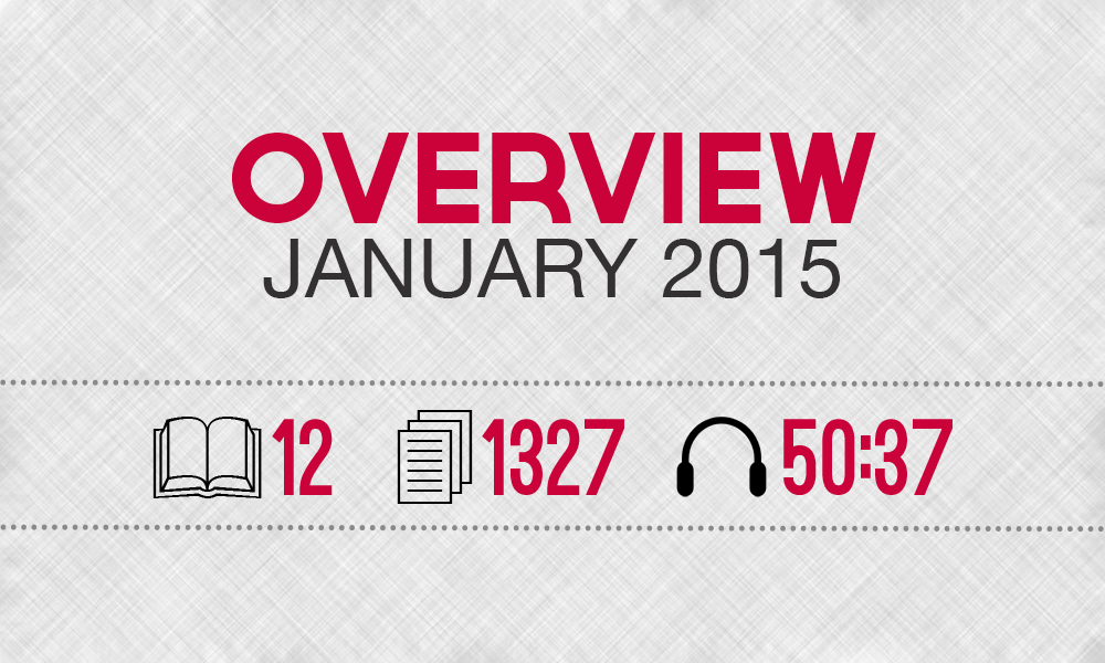 Word Revel Overview January 2015